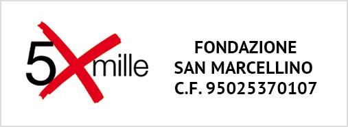 Associazione San Marcellino Onlus, Genova