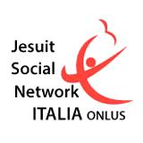 JSN Italia
